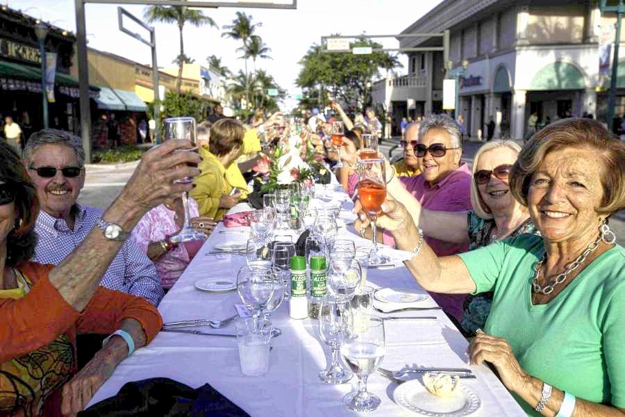 15109 Ashland Terrace 332 Delray Beach, FL 33484 photo 44