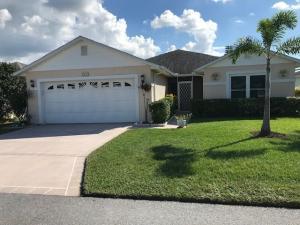 6698  Picante Circle  For Sale 10578656, FL