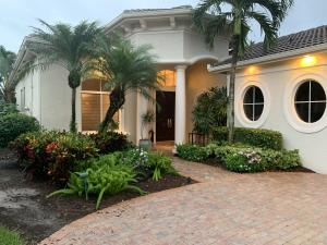Property for sale at 7743 Villa D Este Way, Delray Beach,  Florida 33446