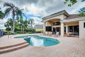 Property for sale at 154 Windward Drive, Palm Beach Gardens,  Florida 33418
