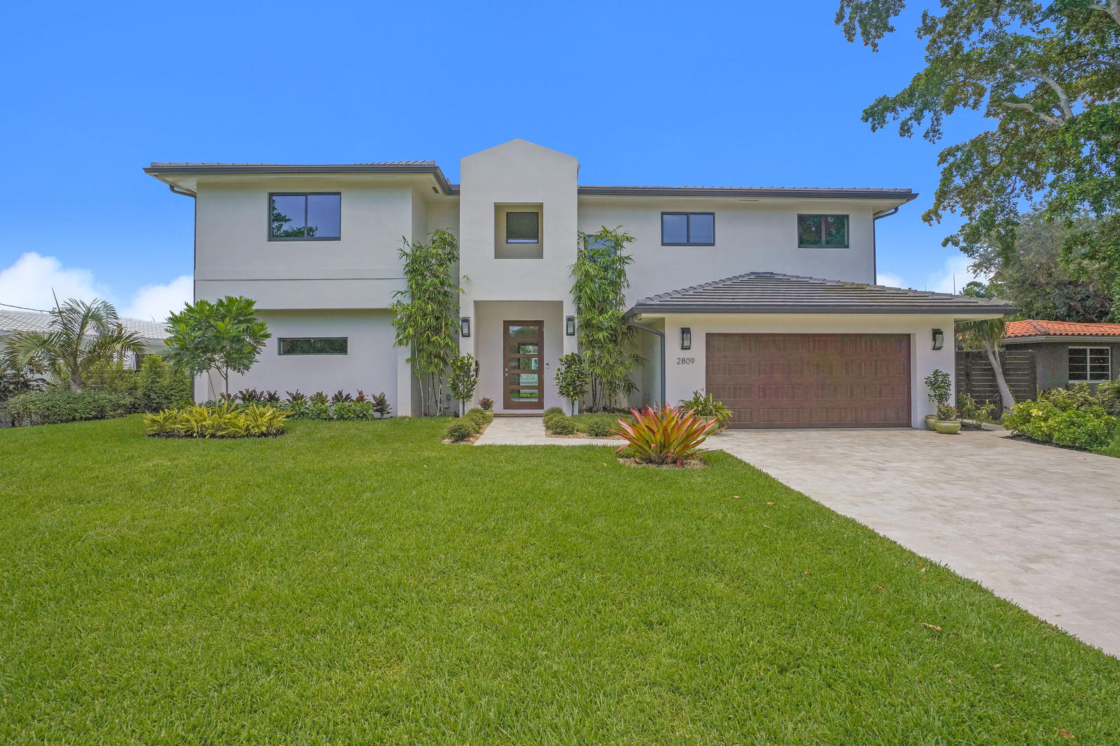 Photo of 2809 NE 14 Avenue, Wilton Manors, FL 33334