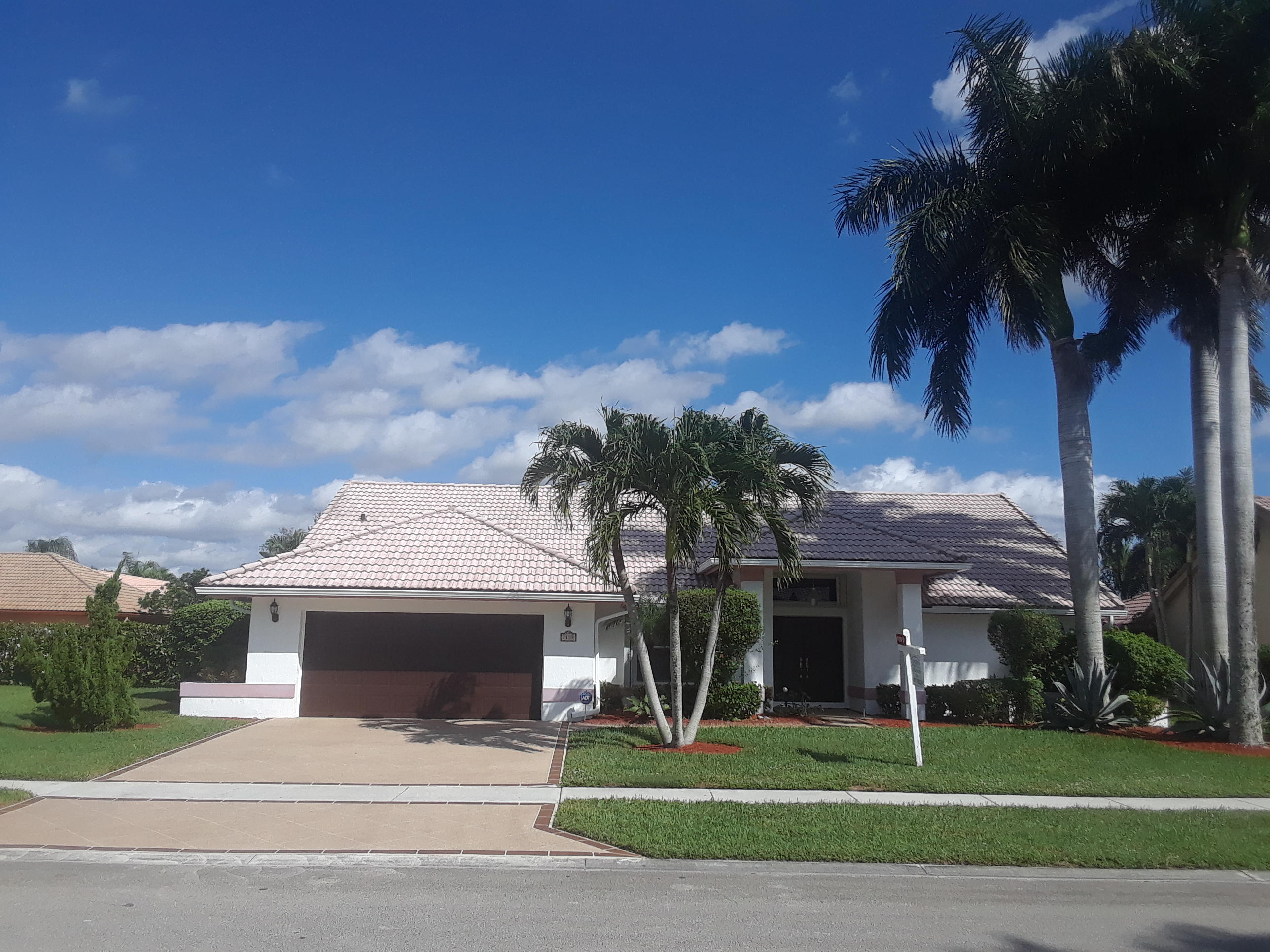 7139 Paramount Drive Lake Worth, FL 33467 photo 1