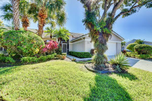 8914 Brittany Lakes Drive Boynton Beach 33472 - photo