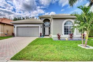 13561  Kiltie Court  For Sale 10578829, FL
