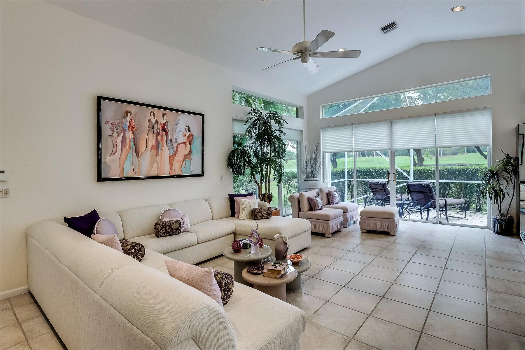 4706 Carlton Golf Drive Wellington, FL 33449