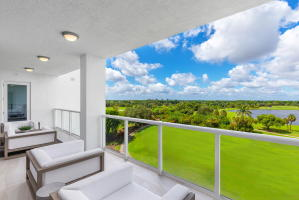 20155  Boca West Drive C-702-03 For Sale 10506302, FL