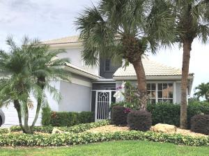 13641  Breton Lane  For Sale 10578848, FL
