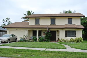 Deerfield Beach Estates