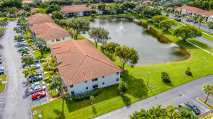 9705 Sills Drive Boynton Beach 33437 - photo
