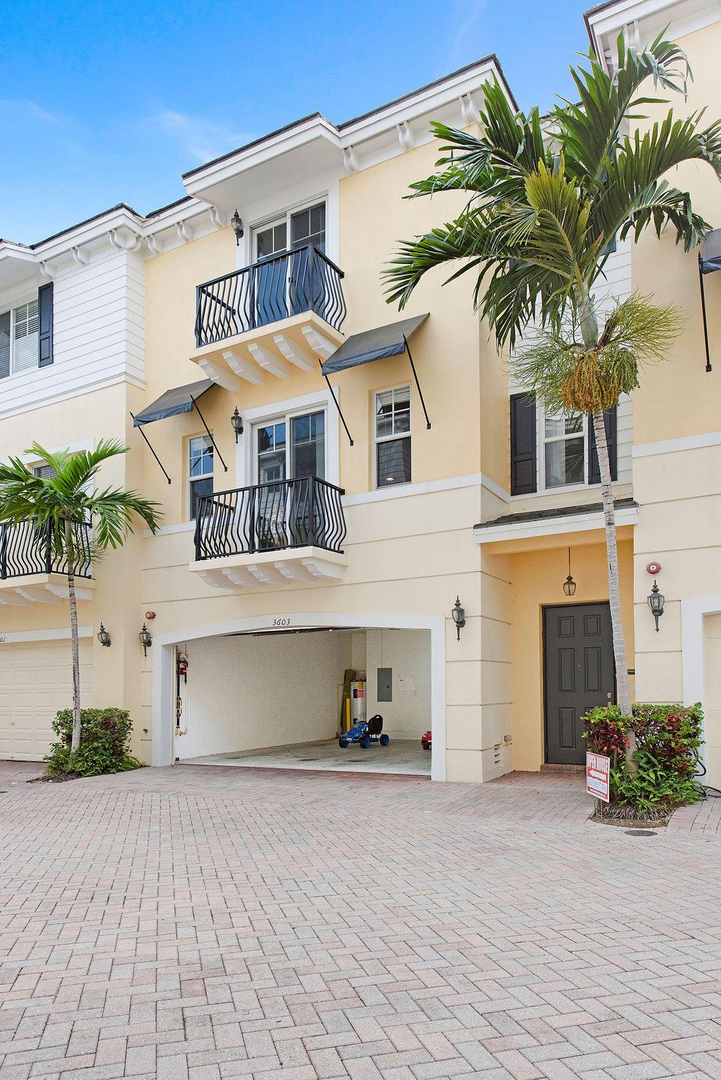 Home for sale in Vistazo AT Boca Raton Boca Raton Florida