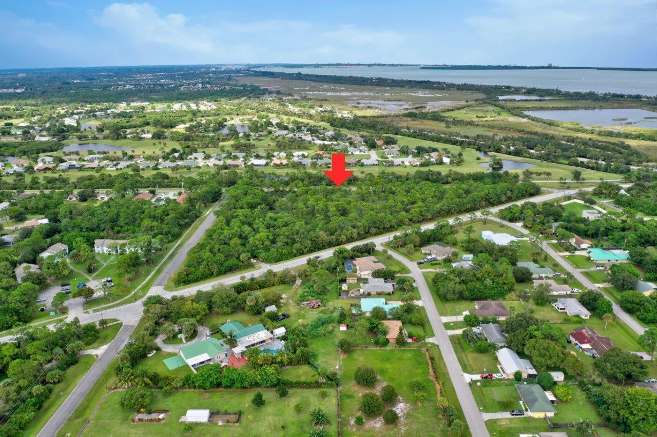 Home for sale in INDIAN RIVER ESTATES Fort Pierce Florida