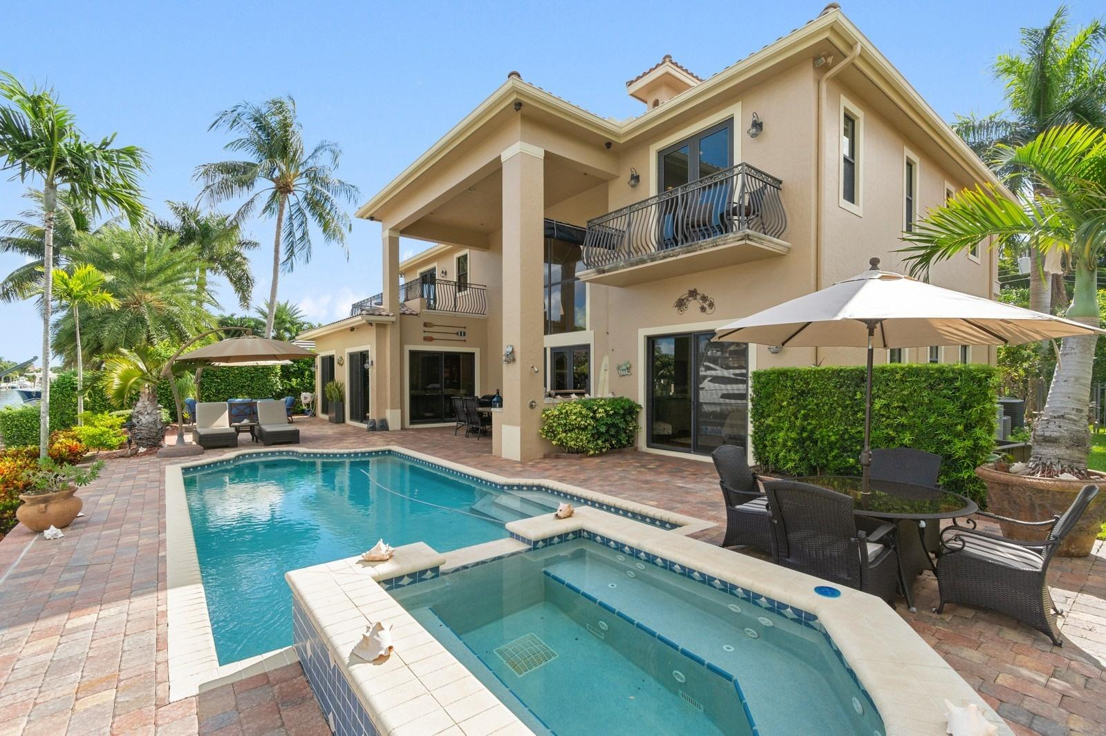 VENETIAN ISLES HOMES FOR SALE