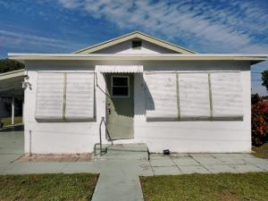 125 NW 13th Avenue  For Sale 10579100, FL
