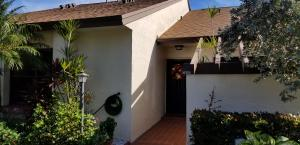 3646  English Road D For Sale 10579460, FL