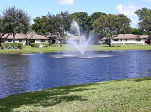 4832 Equestrian Circle Boynton Beach 33436 - photo