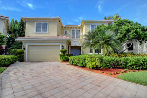 4187  Briarcliff Circle  For Sale 10559506, FL
