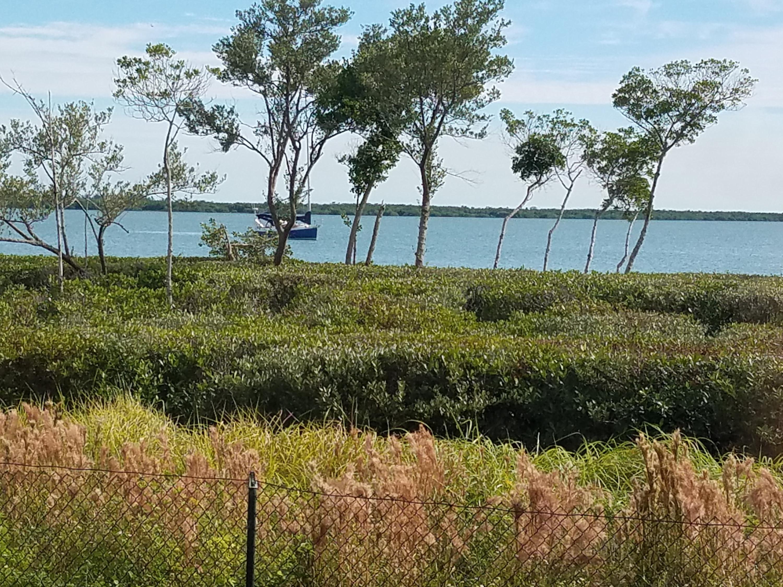 24 Harbour Isle Fort Pierce 34949