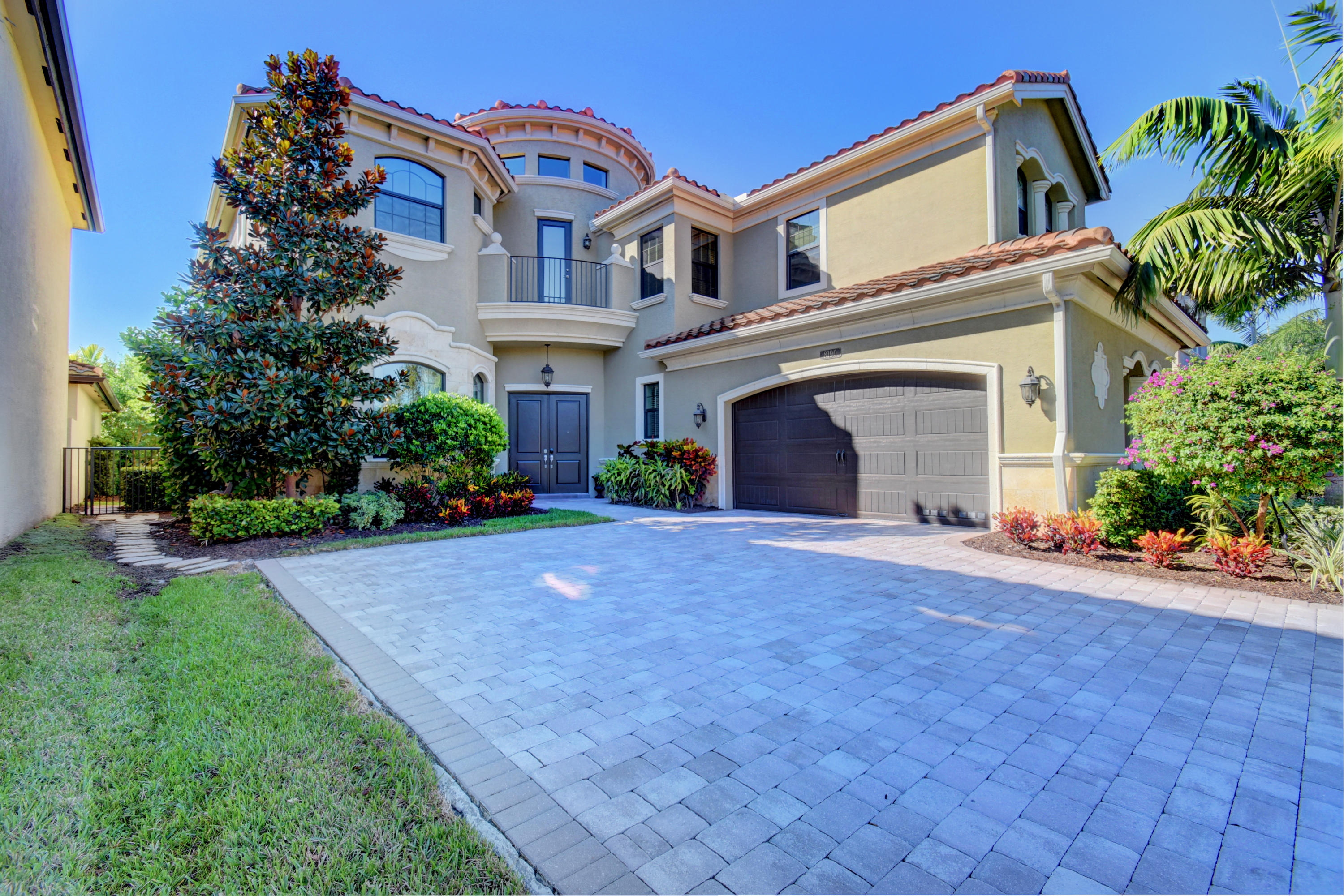 8190 Banpo Bridge Way  Delray Beach FL 33446