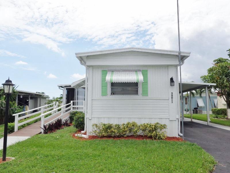 58011 Bahama Bay, Boynton Beach, FL, 33436