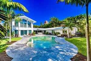 Property for sale at 382 E Camino Real, Boca Raton,  Florida 33432
