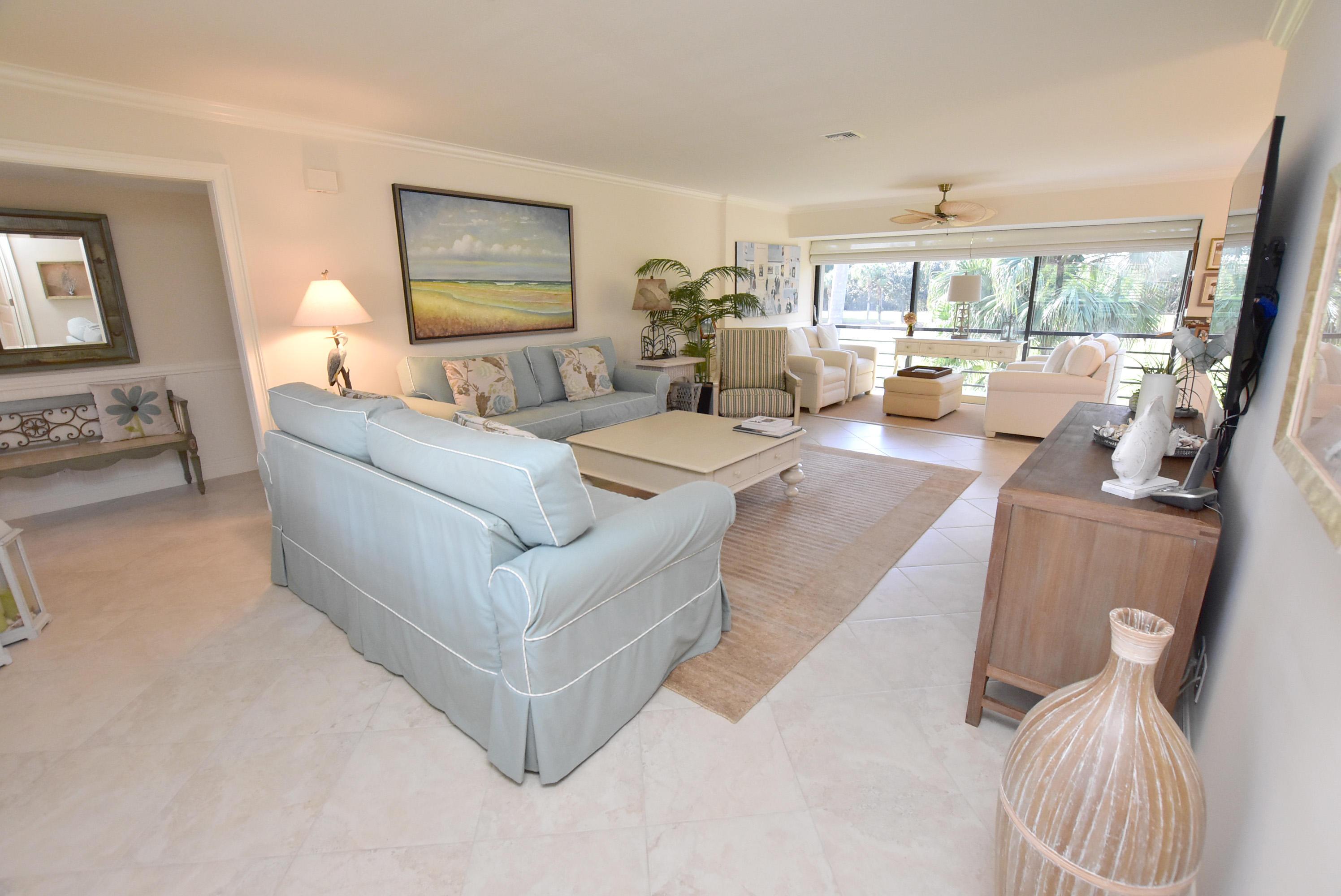 10241 Quail Covey Road Hibiscus S, Boynton Beach, Florida 33436, 2 Bedrooms Bedrooms, ,2 BathroomsBathrooms,A,Condominium,Quail Covey,RX-10579220