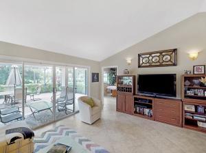 4786 SW Lorne Court  For Sale 10579371, FL