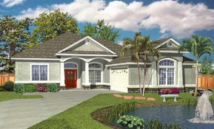 San-Marco-Model-Custom-Homes-in-SWFL