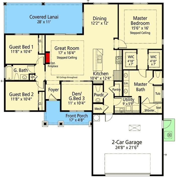 Lucinda-Floor-Plans