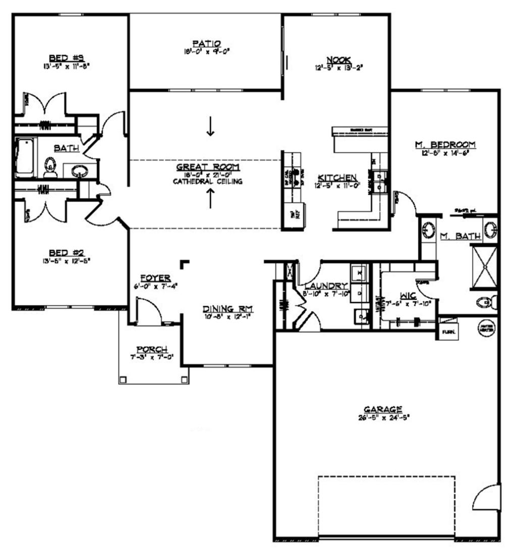 San-Laurent-Home-Builder-Plans