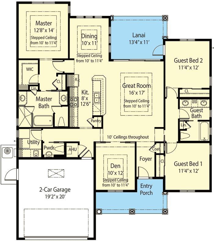 Valencia-Floor-Plan