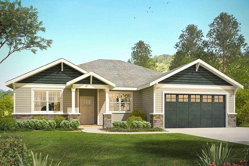 La-Shoma-Model-Custom-Home-Builder-SWFL