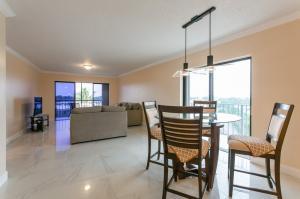 Southgate Condominium Association