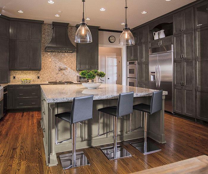kitchen-cabinets-5