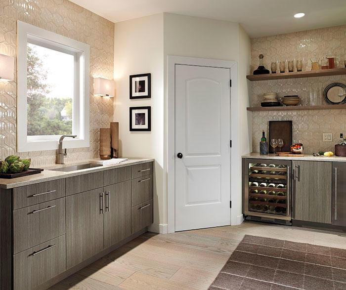 kitchen-cabinets-6