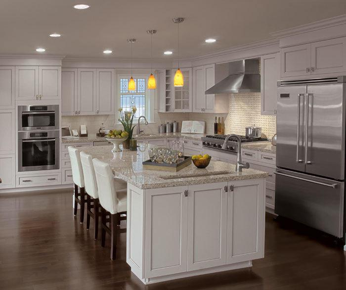 kitchen-cabinets (1)