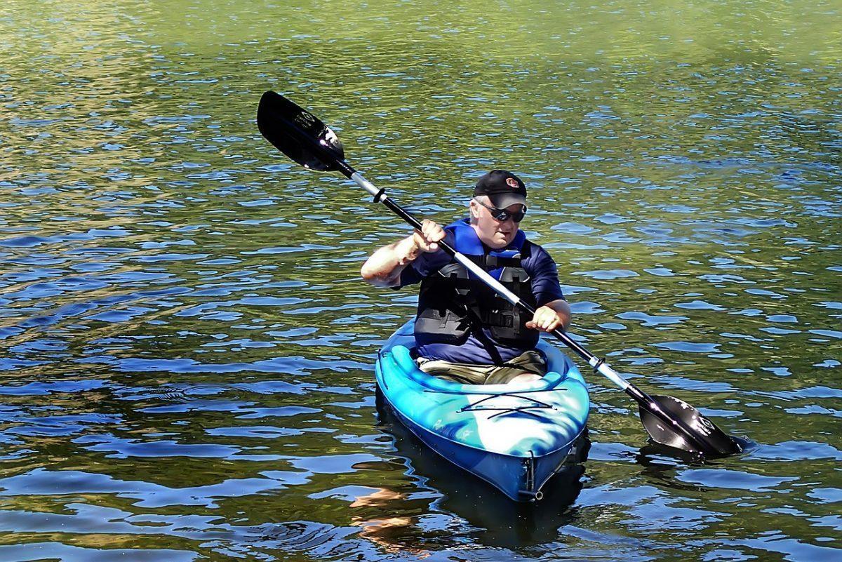 kayak-437418_1280-e1563331488477