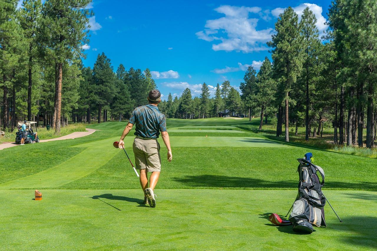 golfer-1960998_1280
