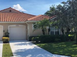 6391 Long Key Lane Boynton Beach 33472 - photo