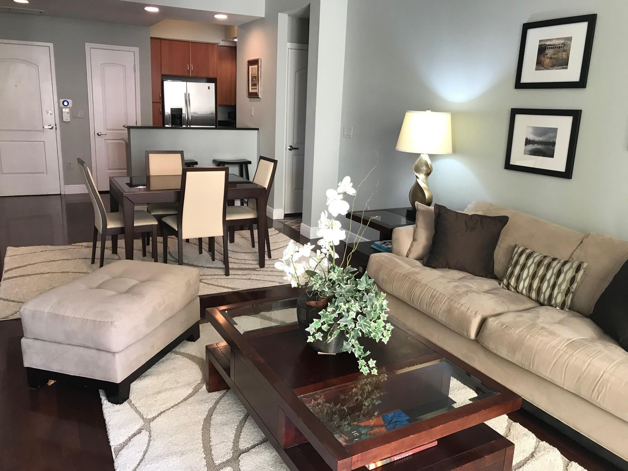 801 S Olive Avenue, 929 - West Palm Beach, Florida