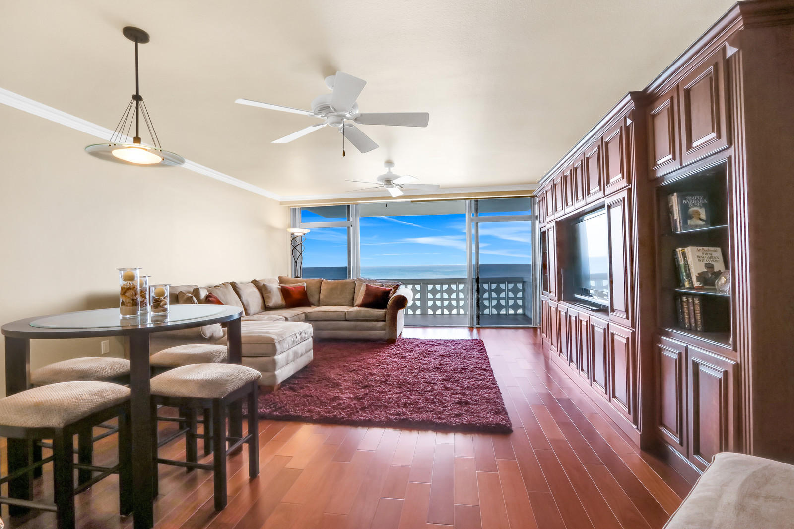 1225 S Ocean Boulevard 1003 Delray Beach, FL 33483 photo 4