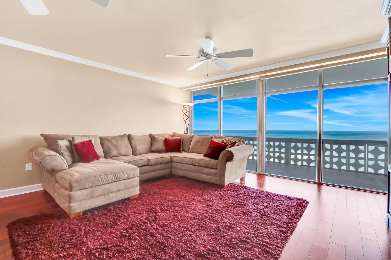 1225 S Ocean Boulevard 1003 Delray Beach, FL 33483 photo 3