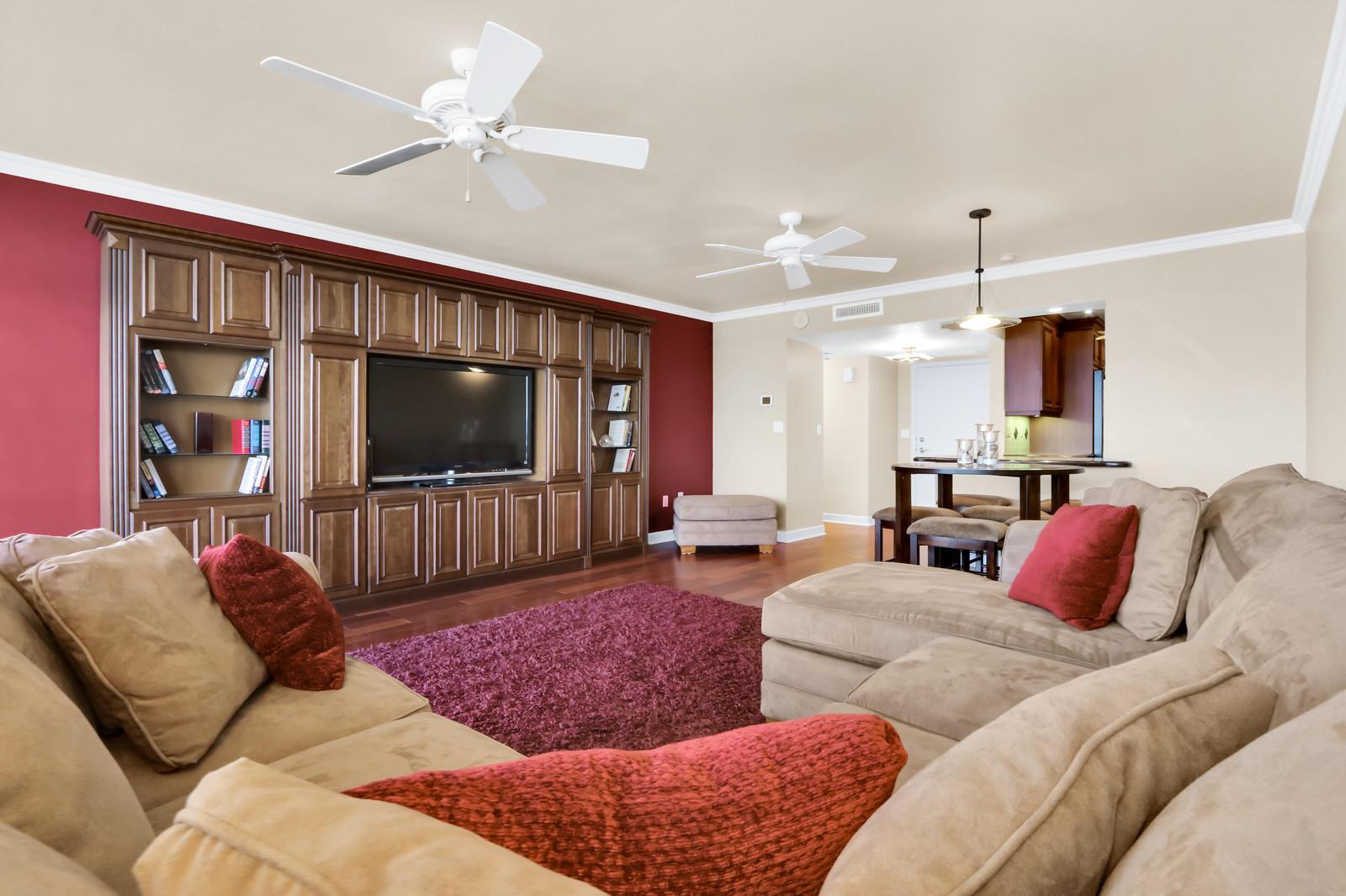 1225 S Ocean Boulevard 1003 Delray Beach, FL 33483 photo 7