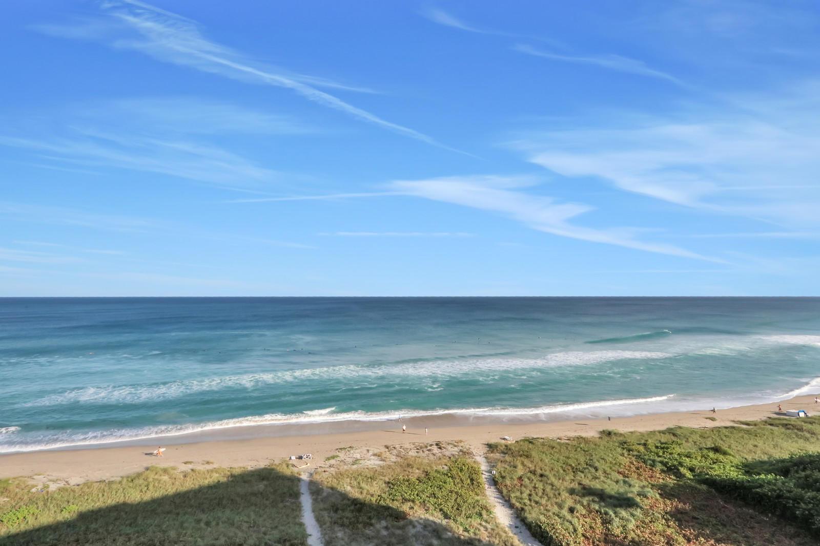 1225 S Ocean Boulevard 1003 Delray Beach, FL 33483 photo 23