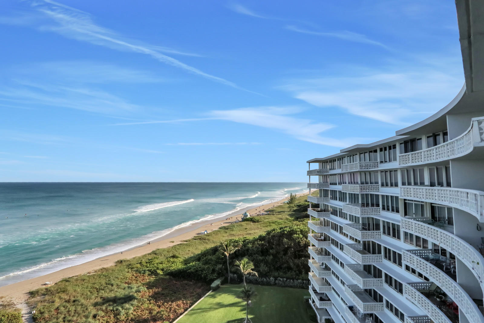 1225 S Ocean Boulevard 1003 Delray Beach, FL 33483 photo 24
