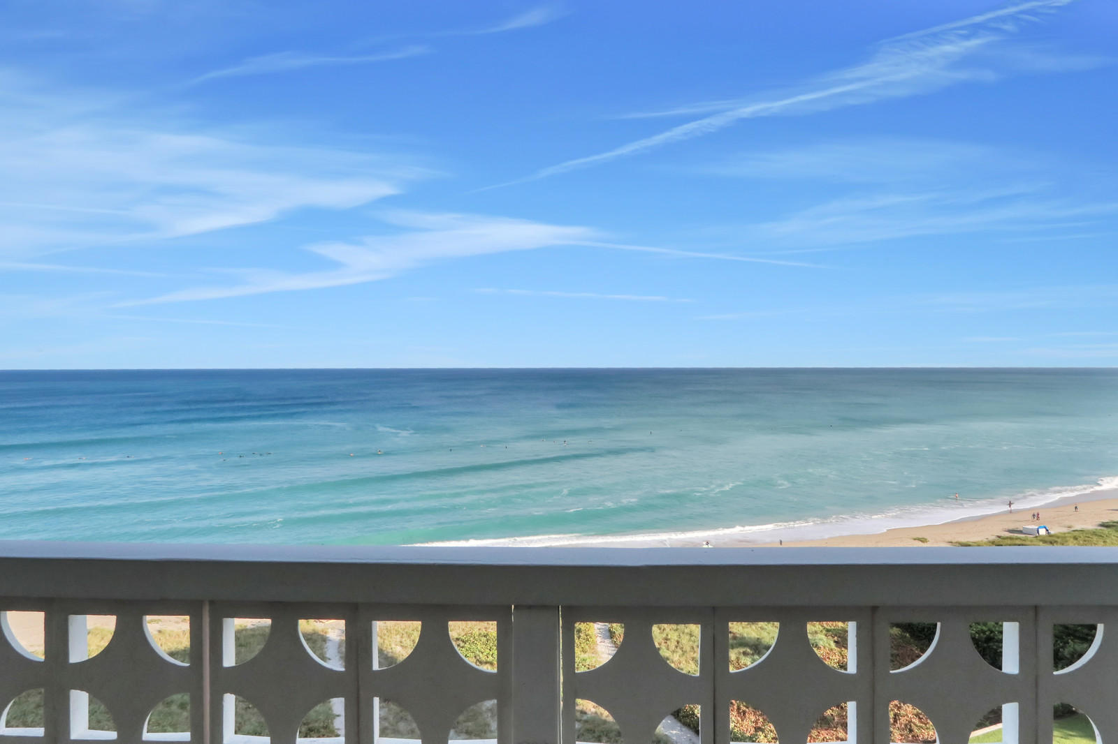 1225 S Ocean Boulevard 1003 Delray Beach, FL 33483 photo 22