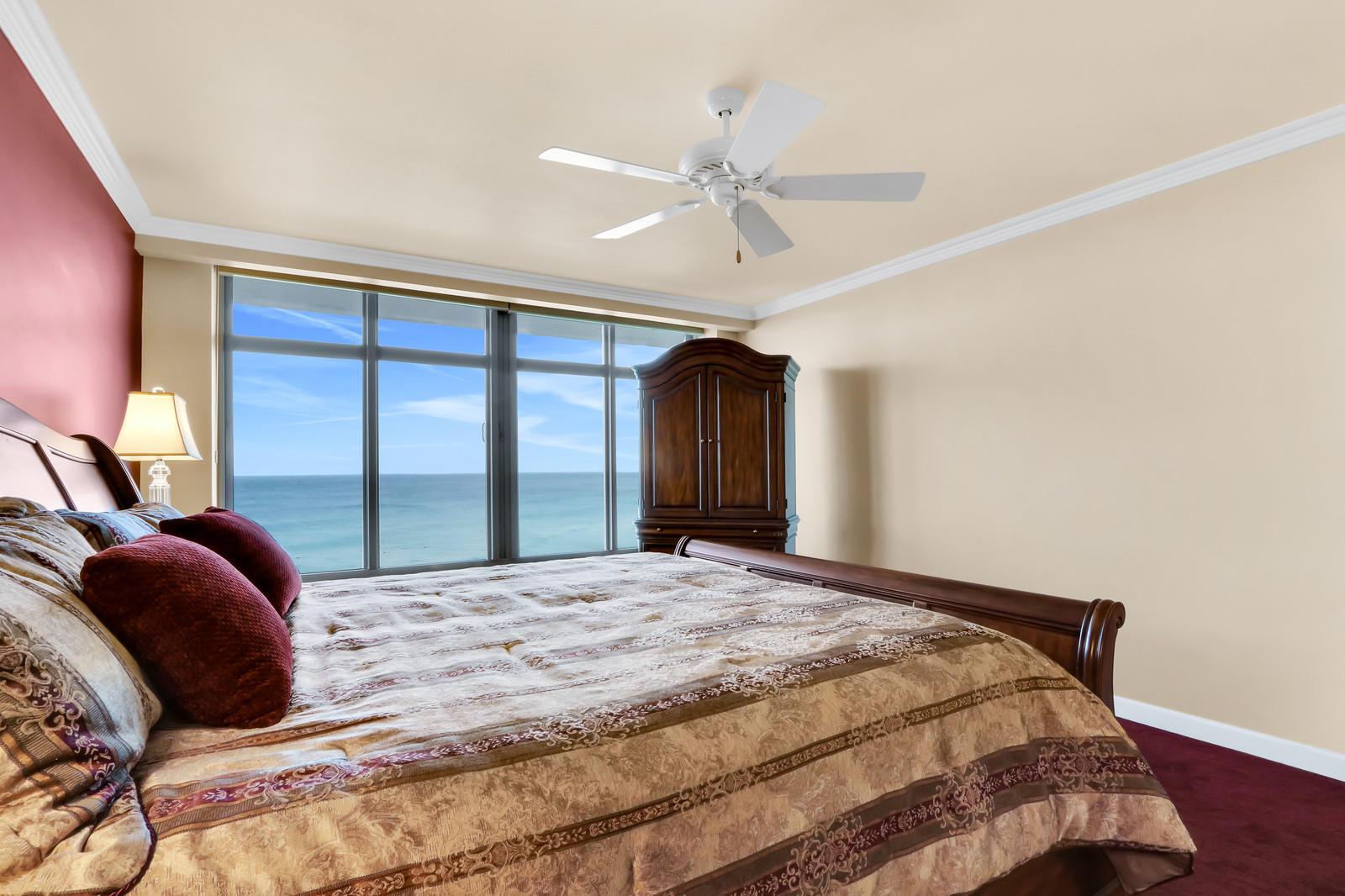 1225 S Ocean Boulevard 1003 Delray Beach, FL 33483 photo 16