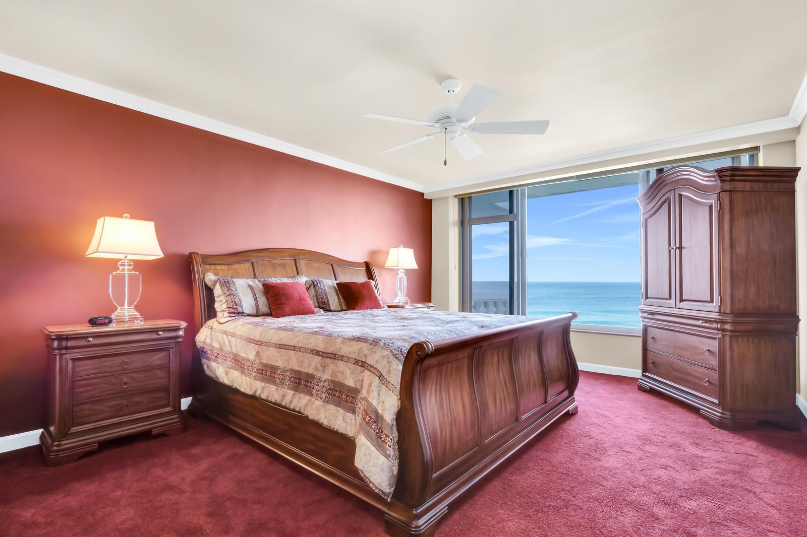 1225 S Ocean Boulevard 1003 Delray Beach, FL 33483 photo 17