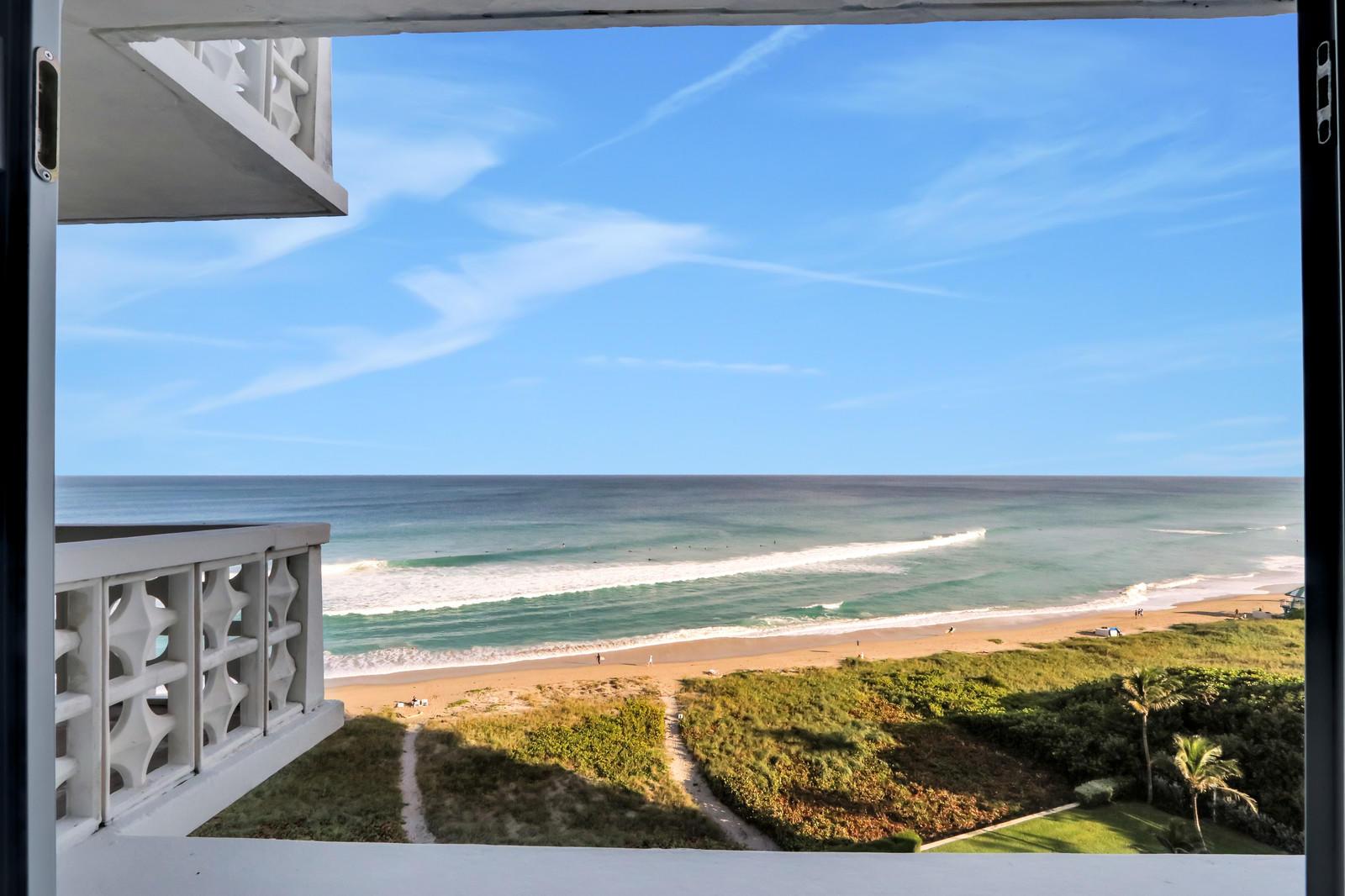 1225 S Ocean Boulevard 1003 Delray Beach, FL 33483 photo 26