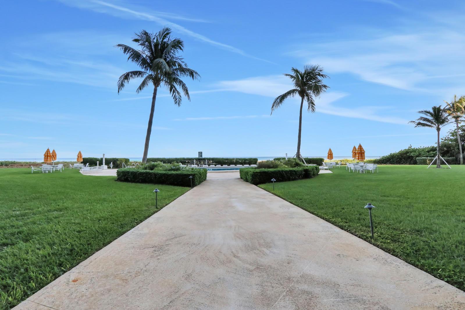 1225 S Ocean Boulevard 1003 Delray Beach, FL 33483 photo 30