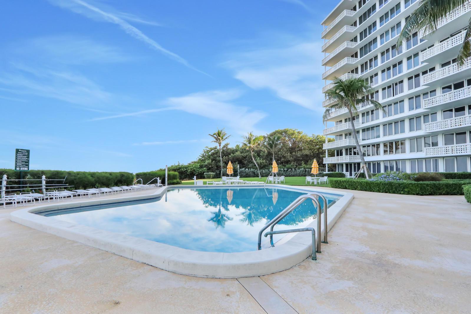 1225 S Ocean Boulevard 1003 Delray Beach, FL 33483 photo 32